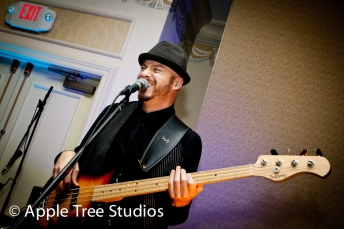 Apple Tree Studios 25-70L15
