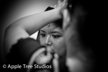 Apple Tree Studios 25-70L27