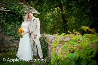 Apple Tree Studios 25-70L30