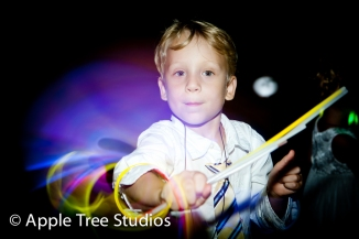 Apple Tree Studios 25-70L31