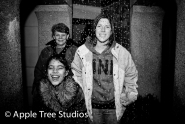 Apple Tree Studios 25-70L34