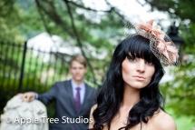 Apple Tree Studios (Broomal Wedding)05