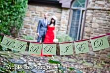 Apple Tree Studios (Broomal Wedding)09