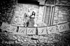 Apple Tree Studios (Broomal Wedding)10