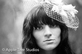 Apple Tree Studios (Broomal Wedding)11
