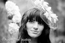 Apple Tree Studios (Broomal Wedding)12