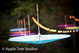 Apple Tree Studios (Broomal Wedding)15
