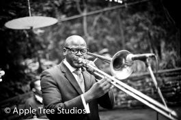 Apple Tree Studios (Broomal Wedding)17