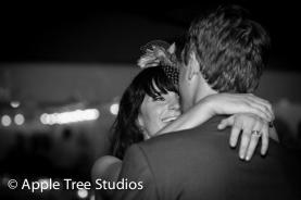 Apple Tree Studios (Broomal Wedding)20