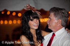 Apple Tree Studios (Broomal Wedding)21