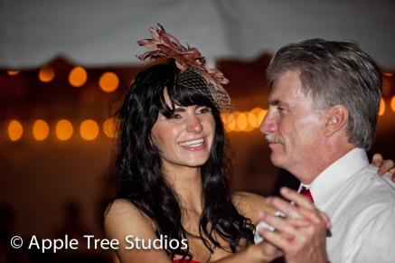 Apple Tree Studios (Broomal Wedding)22