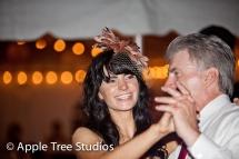 Apple Tree Studios (Broomal Wedding)23