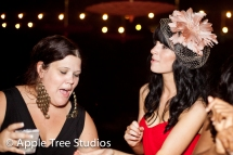 Apple Tree Studios (Broomal Wedding)24