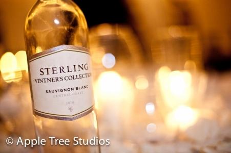 Apple Tree Studios (Broomal Wedding)25