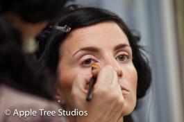 Apple Tree Studios (Broomal Wedding)66
