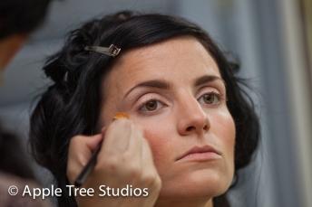 Apple Tree Studios (Broomal Wedding)67