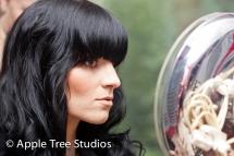 Apple Tree Studios (Broomal Wedding)75