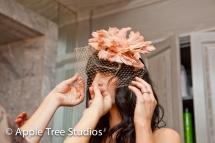 Apple Tree Studios (Broomal Wedding)76