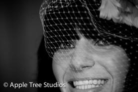 Apple Tree Studios (Broomal Wedding)77