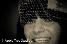 Apple Tree Studios (Broomal Wedding)78