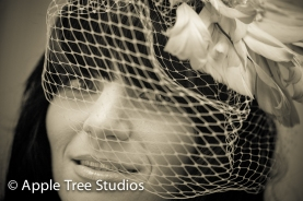 Apple Tree Studios (Broomal Wedding)79