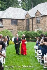Apple Tree Studios (Broomal Wedding)83