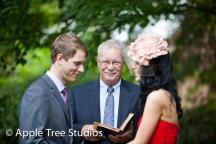 Apple Tree Studios (Broomal Wedding)86