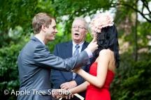 Apple Tree Studios (Broomal Wedding)87