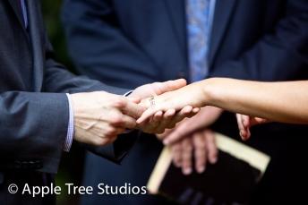 Apple Tree Studios (Broomal Wedding)89