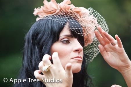 Apple Tree Studios (Broomal Wedding)94