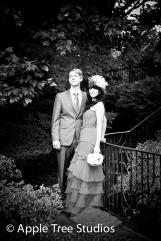 Apple Tree Studios (Broomal Wedding)98