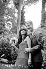 Apple Tree Studios (Broomal Wedding)99