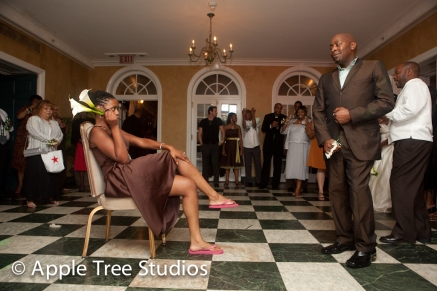 Apple Tree Studios Garter01