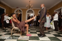 Apple Tree Studios Garter04