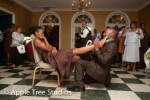 Apple Tree Studios Garter06