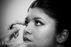 Apple Tree Studios Hindu11