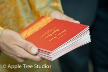 Apple Tree Studios Hindu39
