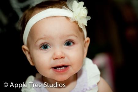 Apple Tree Studios Kids04