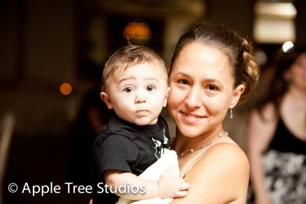 Apple Tree Studios Kids06