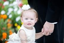 Apple Tree Studios Kids09