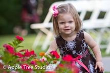 Apple Tree Studios Kids10