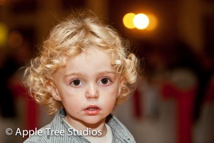 Apple Tree Studios Kids11