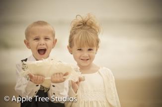 Apple Tree Studios Kids15