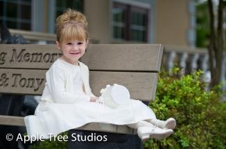 Apple Tree Studios Kids16