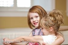 Apple Tree Studios Kids18