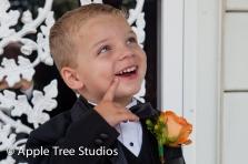 Apple Tree Studios Kids21
