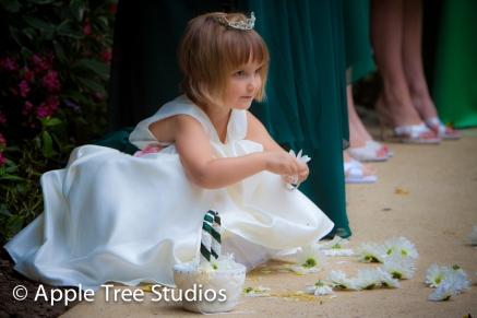 Apple Tree Studios Kids24