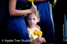 Apple Tree Studios Kids25