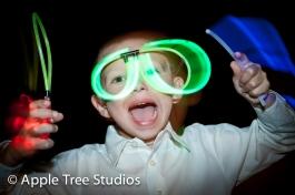 Apple Tree Studios Kids32
