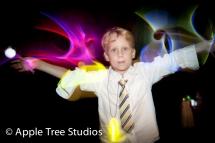 Apple Tree Studios Kids37